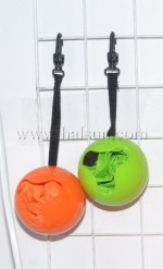 Shopping Bag Balls
