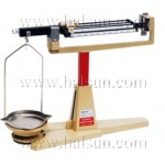 Mechanical Quadruple Beam Balance Scales
