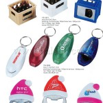 Promotional Bottle Openers,Marketing Beer Box Beer Openers,Christmas H