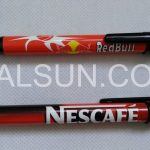NESCAFE PEN