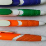 Short Pens