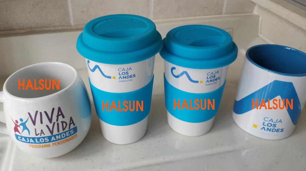 CAJA-LOS-ANDES-VIVA-LA-VIDA--logo-handy-coffee-cups-ceramic-mugs-big-mugs-BKCC-1-BKCC-2-BKMG-1-BKMG-2.jpg