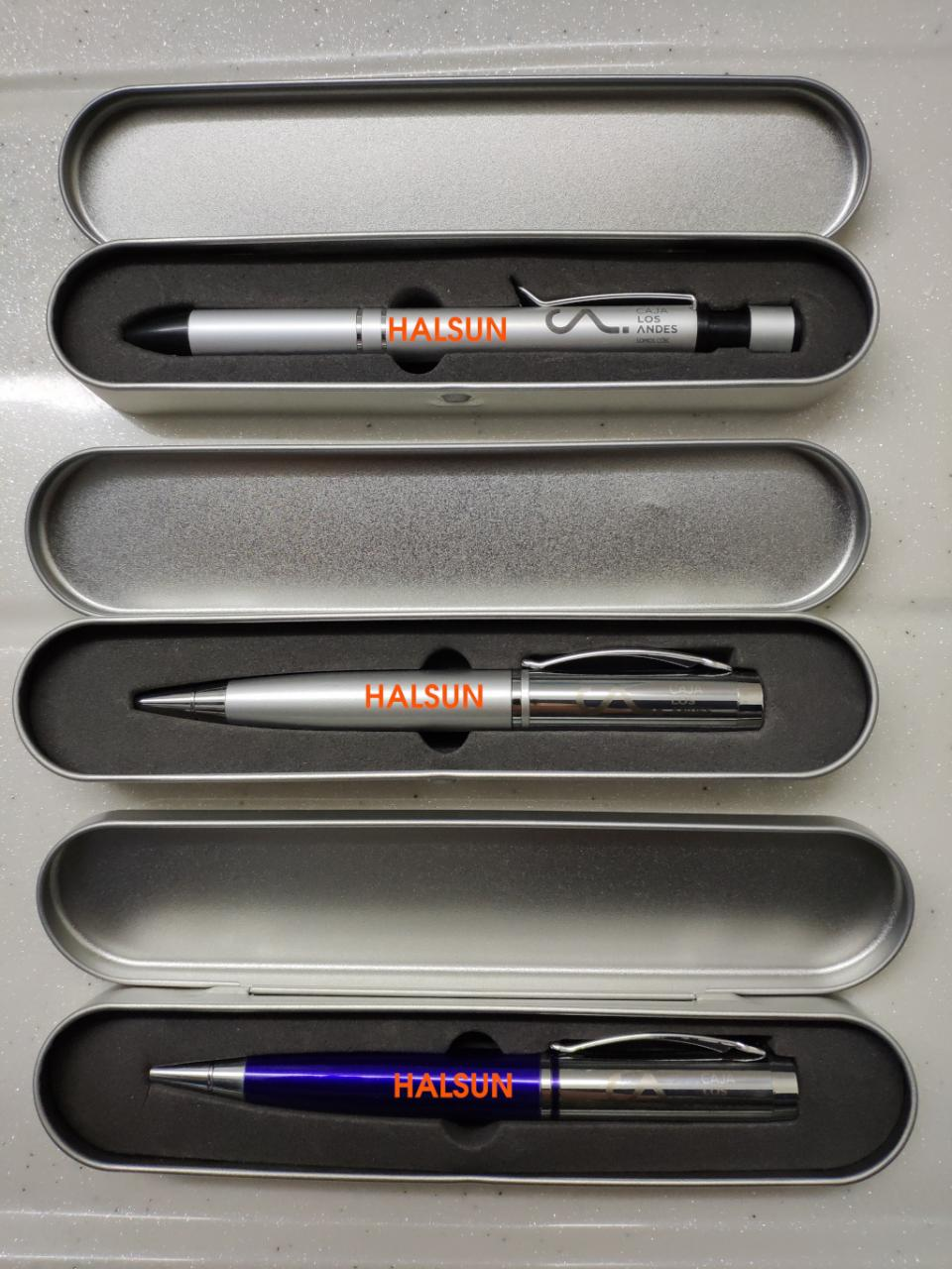 Metal-pens-lager-engraved-CAJA-LOS-ANDES-logo-BKMP-2-S-BMPM-2-B-BKBP-2.jpg