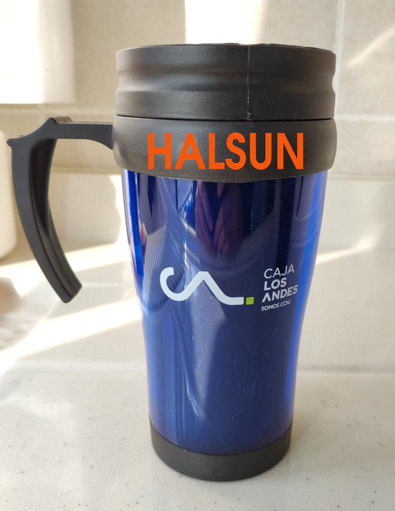 auto-mugs-with-handle-2-color-CAJA-LOS-ANDES-logo-BKAMG-1.jpg