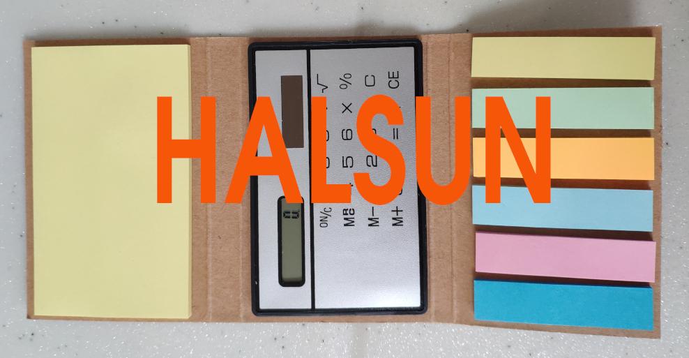 calculator-notepad-CAJA-LOS-ANDES-BKCM-1.jpg