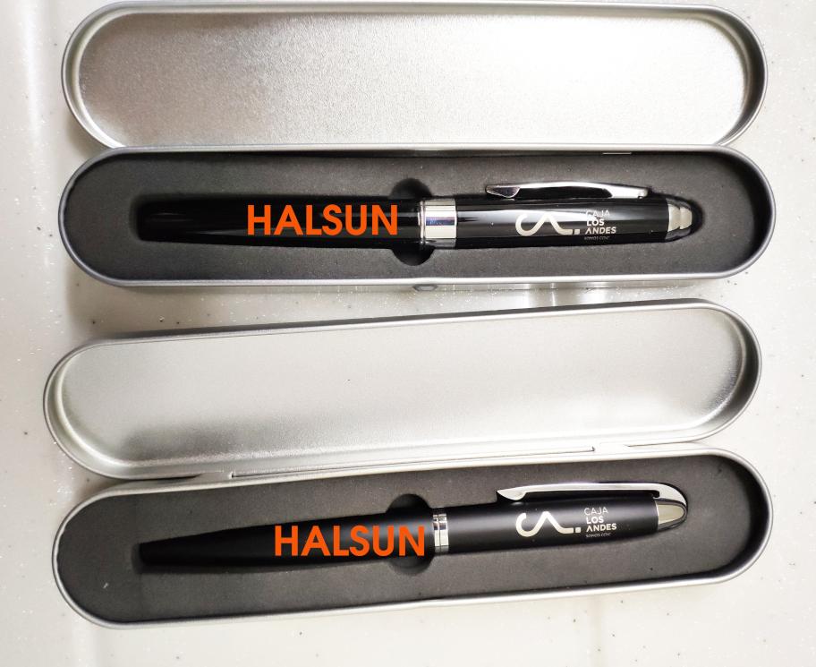 metal-roller-ballpoint-pens-in-metal-gift-box-laster-engraved-CAJA-LOS-ANDES-logo-BKMP-1-BKMP-3.jpg